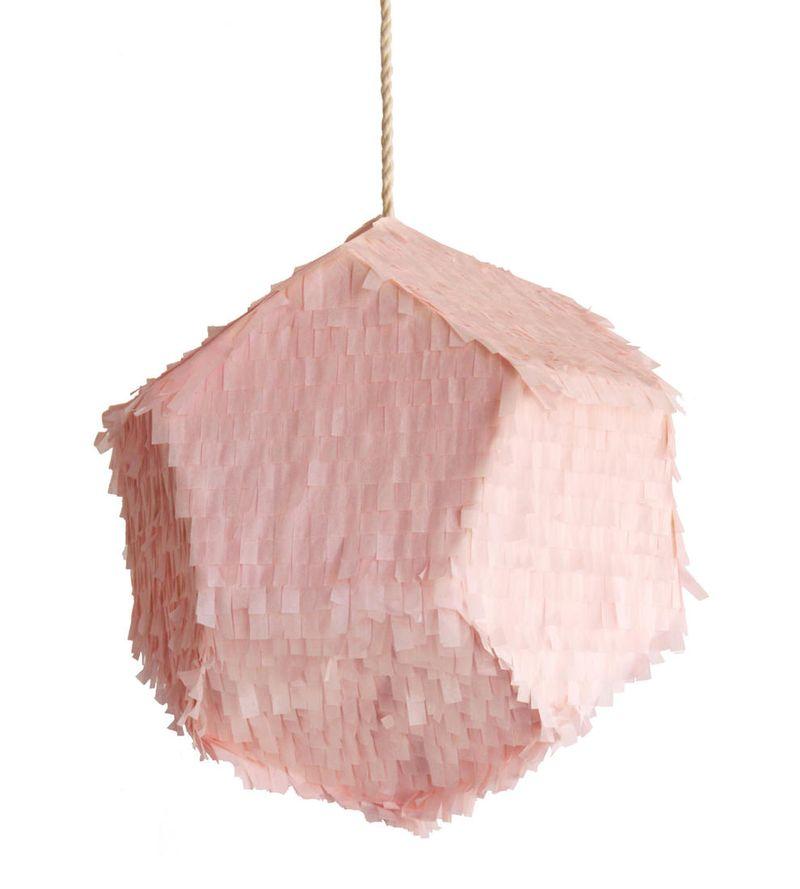 Meteroite-pink1-web
