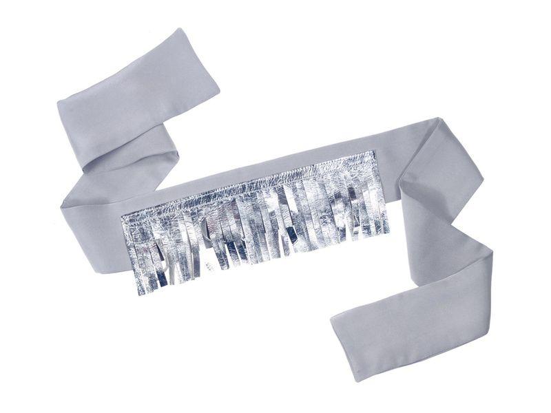 4-blindfold-grey-web-c
